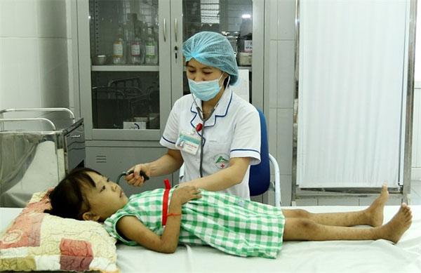 Healthcare service fee cut, put pressure on hospitals, Vietnam economy, Vietnamnet bridge, English news about Vietnam, Vietnam news, news about Vietnam, English news, Vietnamnet news, latest news on Vietnam, Vietnam
