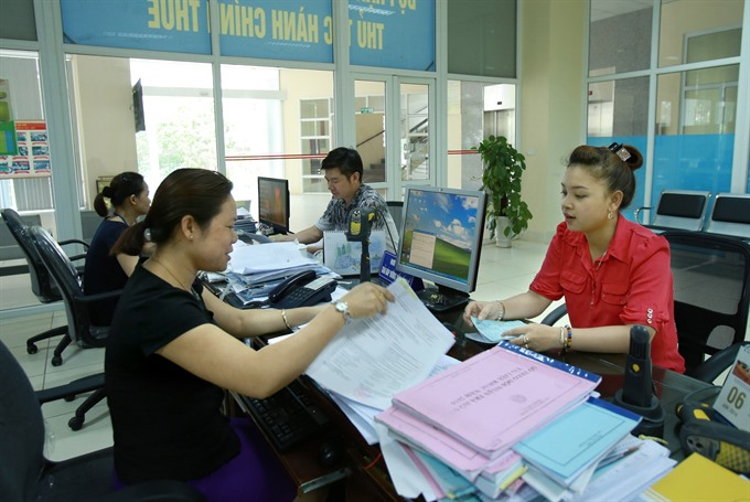 Reform doesn't mean distorting policies: Deputy PM, vietnam economy, business news, vn news, vietnamnet bridge, english news, Vietnam news, news Vietnam, vietnamnet news, vn news, Vietnam net news, Vietnam latest news, Vietnam breaking news