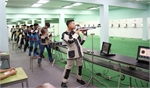 National youth shooting champs starts in Hanoi