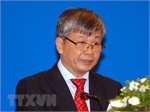 Vietnam commits to UN 2030 Agenda for Sustainable Development