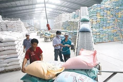 Vietnamese prestigious exporters honoured, vietnam economy, business news, vn news, vietnamnet bridge, english news, Vietnam news, news Vietnam, vietnamnet news, vn news, Vietnam net news, Vietnam latest news, Vietnam breaking news