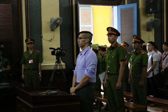 Vietnamese American deported for disturbing public order, social news, vietnamnet bridge, english news, Vietnam news, news Vietnam, vietnamnet news, Vietnam net news, Vietnam latest news, vn news, Vietnam breaking news