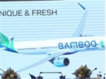 Bamboo Airways to launch first flight in October