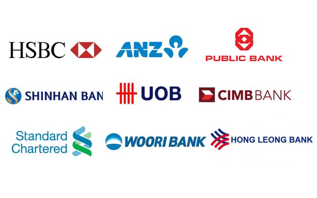 vietnam economy, business news, vn news, vietnamnet bridge, english news, Vietnam news, news Vietnam, vietnamnet news, vn news, Vietnam net news, Vietnam latest news, Vietnam breaking news, foreign banks, SBV, Basel II