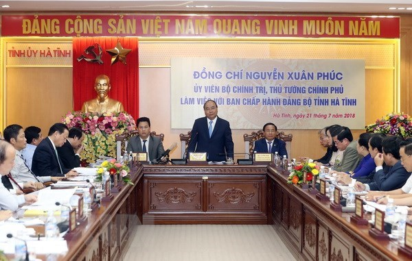 Vietnam People's Army delegation visits China, Deputy PM calls for improvements in disaster, incident response, Vietnam highlights ASEAN-India maritime connectivity, Int'l conference to be held to improve Vietnam's peacekeeping capacity