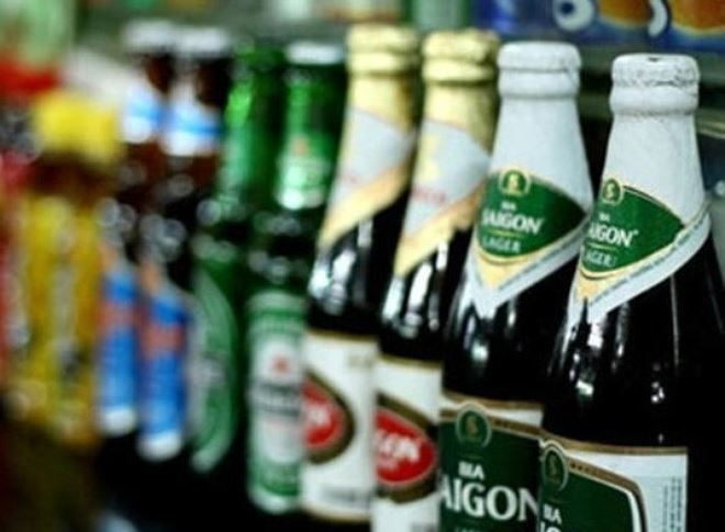 Thai Beverage vows to overhaul Sabeco following $5-billion takeover, vietnam economy, business news, vn news, vietnamnet bridge, english news, Vietnam news, news Vietnam, vietnamnet news, vn news, Vietnam net news, Vietnam latest news, Vietnam breaking ne