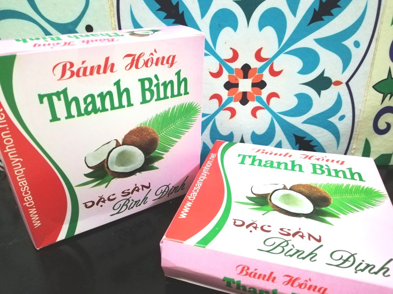 Enjoying special food in Quy Nhon, travel news, Vietnam guide, Vietnam airlines, Vietnam tour, tour Vietnam, Hanoi, ho chi minh city, Saigon, travelling to Vietnam, Vietnam travelling, Vietnam travel, vn news
