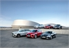 Automobile manufacturers race to expand distribution networks
