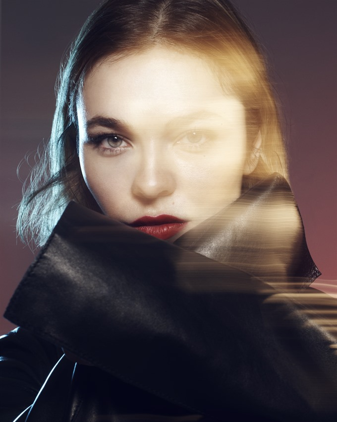 Nina Kraviz to play Epizode festival, entertainment events, entertainment news, entertainment activities, what's on, Vietnam culture, Vietnam tradition, vn news, Vietnam beauty, news Vietnam, Vietnam news, Vietnam net news, vietnamnet news, vietnamnet bri