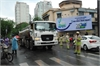 HCM City bans trucks during rush hour in urban areas
