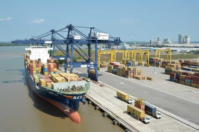 Port investor in HCMC likely to suffer heavy losses, vietnam economy, business news, vn news, vietnamnet bridge, english news, Vietnam news, news Vietnam, vietnamnet news, vn news, Vietnam net news, Vietnam latest news, Vietnam breaking news
