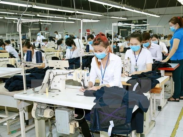 Vietnam's overseas investment totals $280 mln in 7 months, vietnam economy, business news, vn news, vietnamnet bridge, english news, Vietnam news, news Vietnam, vietnamnet news, vn news, Vietnam net news, Vietnam latest news, Vietnam breaking news