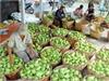 Fruit, veggie exports likely to earn Vietnam $4.7 billion in 2018