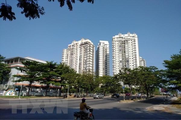 VN property market attractive to foreign investors: Savills, vietnam economy, business news, vn news, vietnamnet bridge, english news, Vietnam news, news Vietnam, vietnamnet news, vn news, Vietnam net news, Vietnam latest news, Vietnam breaking news