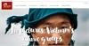 Vietnam embarks on developing online tourism