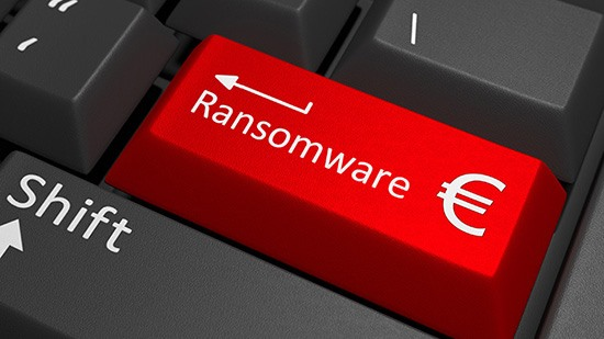 Vietnam accounts for 8% of global ransomware attacks, IT news, sci-tech news, vietnamnet bridge, english news, Vietnam news, news Vietnam, vietnamnet news, Vietnam net news, Vietnam latest news, Vietnam breaking news, vn news
