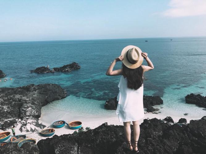 August trips to satisfy your wanderlust, travel news, Vietnam guide, Vietnam airlines, Vietnam tour, tour Vietnam, Hanoi, ho chi minh city, Saigon, travelling to Vietnam, Vietnam travelling, Vietnam travel, vn news