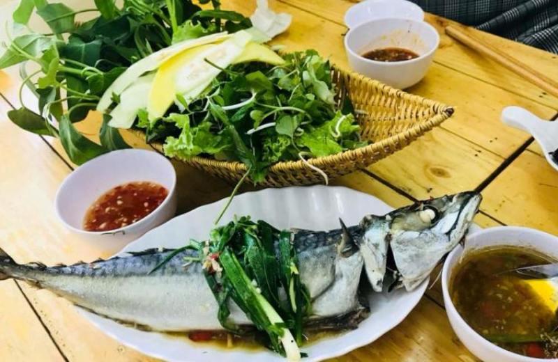 Discovering Da Nang's cuisine, travel news, Vietnam guide, Vietnam airlines, Vietnam tour, tour Vietnam, Hanoi, ho chi minh city, Saigon, travelling to Vietnam, Vietnam travelling, Vietnam travel, vn news
