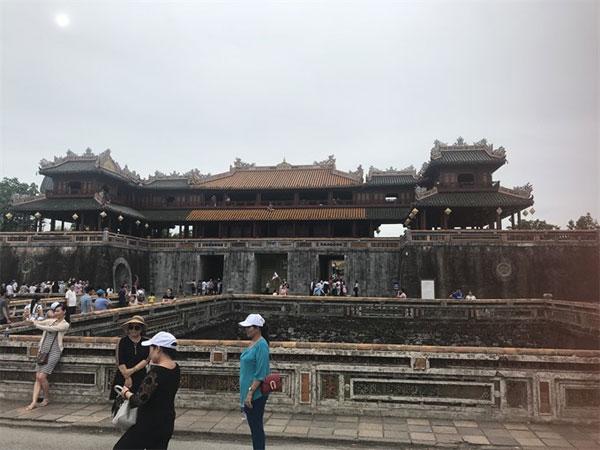 Hue, traditional craft villages, Hue royal cuisine, Vietnam economy, Vietnamnet bridge, English news about Vietnam, Vietnam news, news about Vietnam, English news, Vietnamnet news, latest news on Vietnam, Vietnam