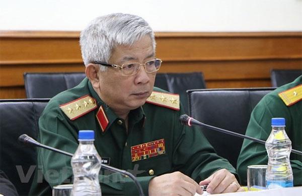 Vietnam-India defence co-operation, Vietnam economy, Vietnamnet bridge, English news about Vietnam, Vietnam news, news about Vietnam, English news, Vietnamnet news, latest news on Vietnam, Vietnam