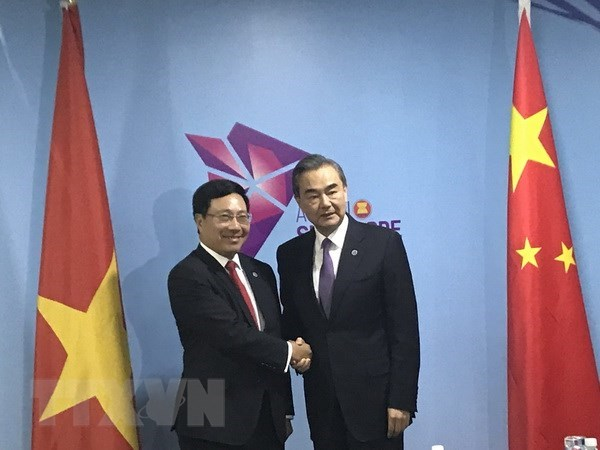 HCM City, Argentina's Buenos Aires forge friendship, Embassy works to boost Vietnam-South Africa cooperation, Investment minister selected to lead VN-Germany Friendship Association