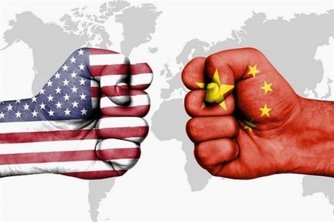 US-China trade war evolves into battle for power, vietnam economy, business news, vn news, vietnamnet bridge, english news, Vietnam news, news Vietnam, vietnamnet news, vn news, Vietnam net news, Vietnam latest news, Vietnam breaking news