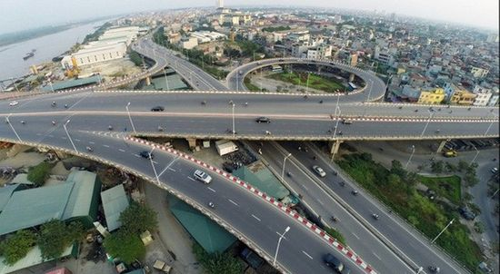 Finance Ministry proposes halting exchanging land for infrastructure, social news, vietnamnet bridge, english news, Vietnam news, news Vietnam, vietnamnet news, Vietnam net news, Vietnam latest news, vn news, Vietnam breaking news