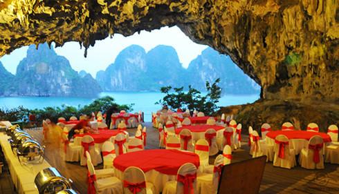 The future of Vietnam's luxury MICE industry, travel news, Vietnam guide, Vietnam airlines, Vietnam tour, tour Vietnam, Hanoi, ho chi minh city, Saigon, travelling to Vietnam, Vietnam travelling, Vietnam travel, vn news