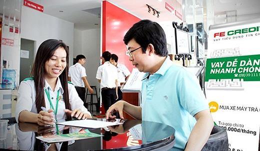 Reform policies needed to lure foreign investments in Vietnam's consumer finance, vietnam economy, business news, vn news, vietnamnet bridge, english news, Vietnam news, news Vietnam, vietnamnet news, vn news, Vietnam net news, Vietnam latest news, Vietna