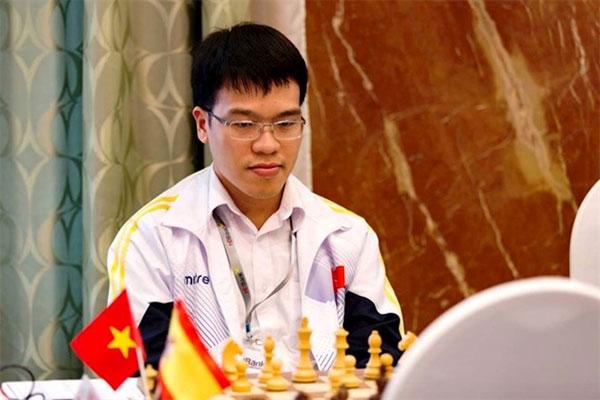 25th Abu Dhabi International Chess Festival, Vietnam economy, Vietnamnet bridge, English news about Vietnam, Vietnam news, news about Vietnam, English news, Vietnamnet news, latest news on Vietnam, Vietnam