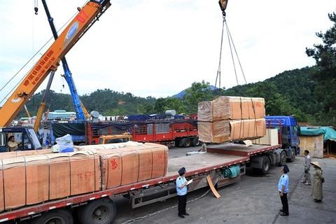 Vietnam's GDP projected to grow 6.83% in 2018, vietnam economy, business news, vn news, vietnamnet bridge, english news, Vietnam news, news Vietnam, vietnamnet news, vn news, Vietnam net news, Vietnam latest news, Vietnam breaking news