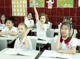 vietnam economy, business news, vn news, vietnamnet bridge, english news, Vietnam news, news Vietnam, vietnamnet news, vn news, Vietnam net news, Vietnam latest news, Vietnam breaking news, MOET, international schools,