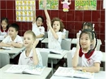 New decree paves way for boom of international schools in Vietnam