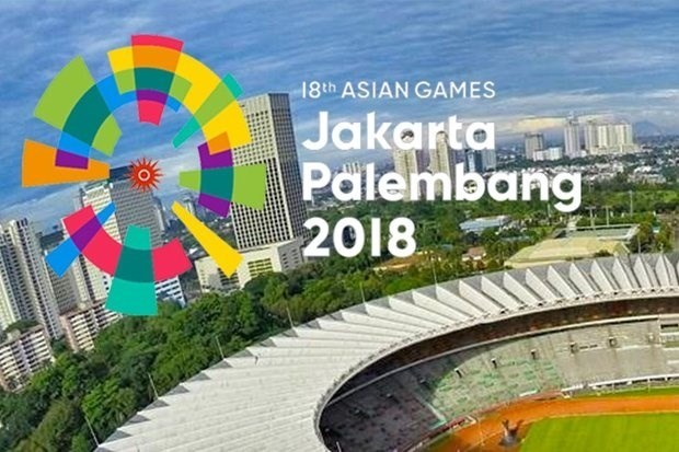 ASIAD 18: women's football to kick off in Palembang