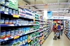 Convenience store openings increase steadily