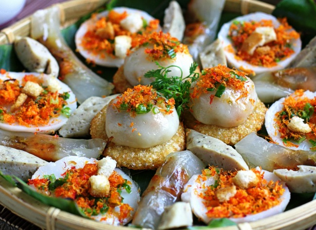 Hue delicacies tempting to every palate, travel news, Vietnam guide, Vietnam airlines, Vietnam tour, tour Vietnam, Hanoi, ho chi minh city, Saigon, travelling to Vietnam, Vietnam travelling, Vietnam travel, vn news