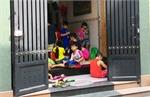 Extra classes for preschoolers
