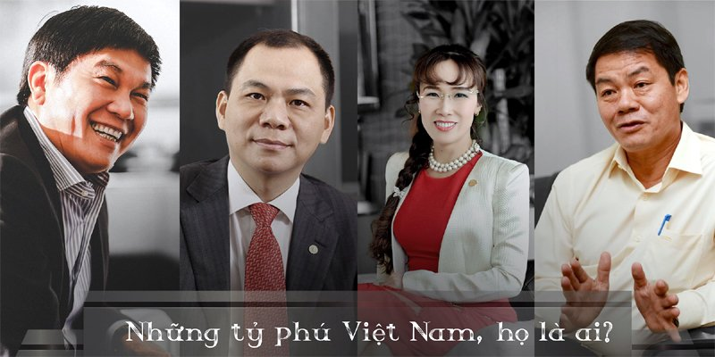vietnam economy, business news, vn news, vietnamnet bridge, english news, Vietnam news, news Vietnam, vietnamnet news, vn news, Vietnam net news, Vietnam latest news, Vietnam breaking news, Pham Nhat Vuong, billionaires, VN Index