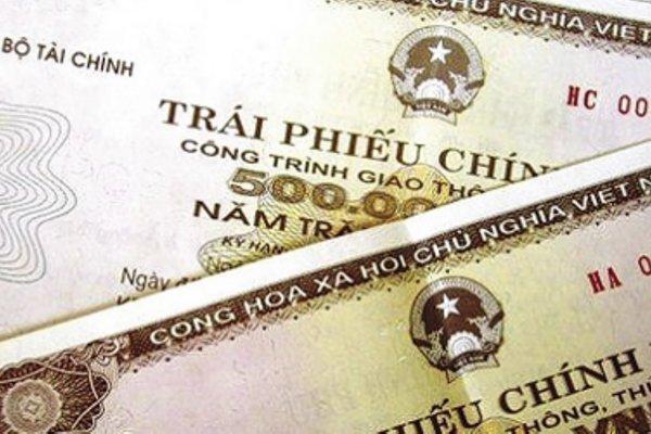 vietnam economy, business news, vn news, vietnamnet bridge, english news, Vietnam news, news Vietnam, vietnamnet news, vn news, Vietnam net news, Vietnam latest news, Vietnam breaking news, bond, VN Index, deposit interest rate
