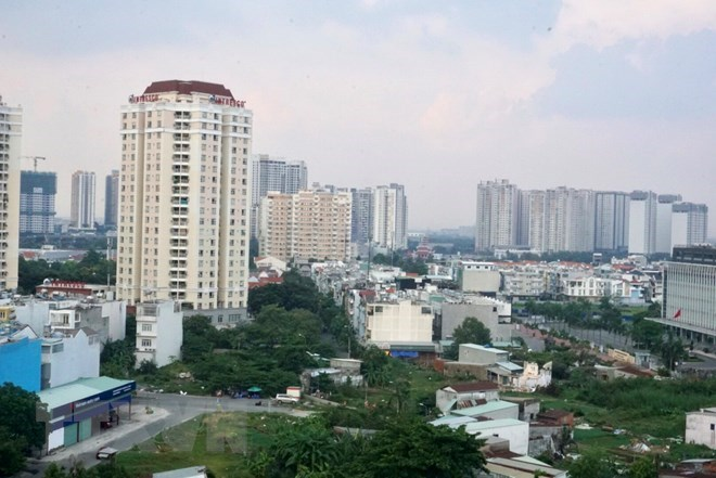 Vietnam to host International Real Estate Conference 2018 in September