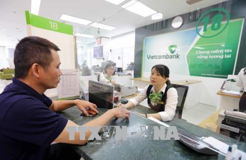Moody's upgrades ratings of 14 Vietnamese banks, vietnam economy, business news, vn news, vietnamnet bridge, english news, Vietnam news, news Vietnam, vietnamnet news, vn news, Vietnam net news, Vietnam latest news, Vietnam breaking news
