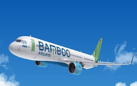 Over 96 trillion VND of G-bonds mobilised, PetroVietnam surpasses business targets in seven months, State Treasury deposits at banks down 28%, Bamboo Airways to operate three aircrafts in 2019