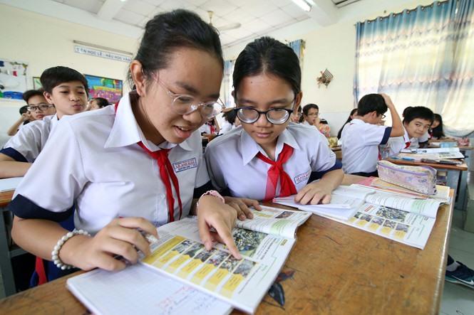 No more school on Saturdays: parents big yay, schools refuse