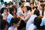 Miss Universe Vietnam named ambassador of Room to Read
