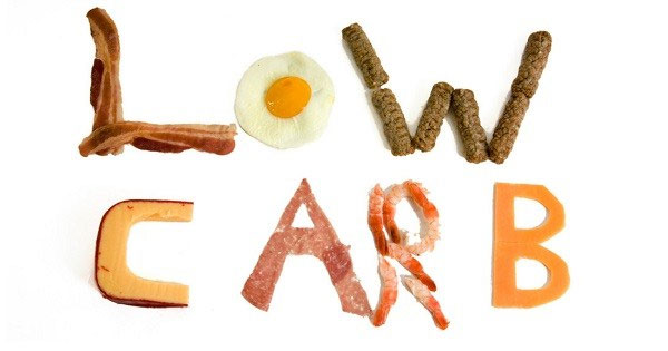 Low-carb diets could shorten life, study suggests