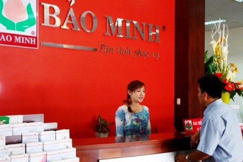 Non-life insurers plan to increase premiums from bancassurance, vietnam economy, business news, vn news, vietnamnet bridge, english news, Vietnam news, news Vietnam, vietnamnet news, vn news, Vietnam net news, Vietnam latest news, Vietnam breaking news