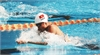 VN's top swimmer Anh Vien aims to make a splash at ASIAD