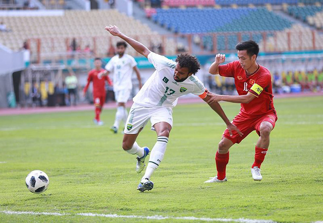 Vietnamese football fans miss out on Asian Games coverage, Sports news, football, Vietnam sports, vietnamnet bridge, english news, Vietnam news, news Vietnam, vietnamnet news, Vietnam net news, Vietnam latest news, vn news, Vietnam breaking news