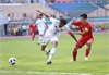 Vietnamese football fans miss out on Asian Games coverage