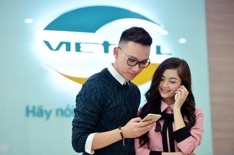 Viettel slashes roaming fees for ASIAD 2018